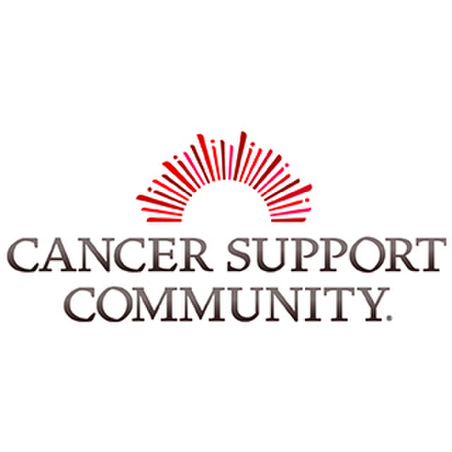 avatar for Cancer Support Community