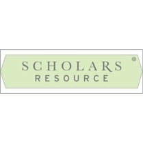 avatar for Scholars Resource