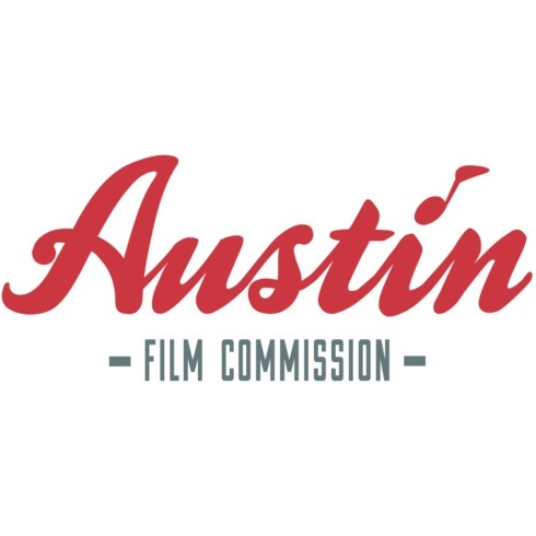avatar for Austin Film Commission