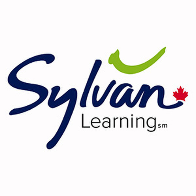 avatar for Sylvan Learning Centre