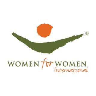 avatar for Women for Women