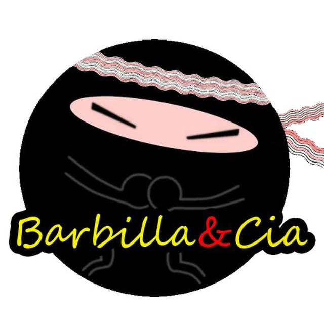 avatar for Barbilla & Cía