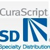 avatar for CuraScript Specialty Distribution