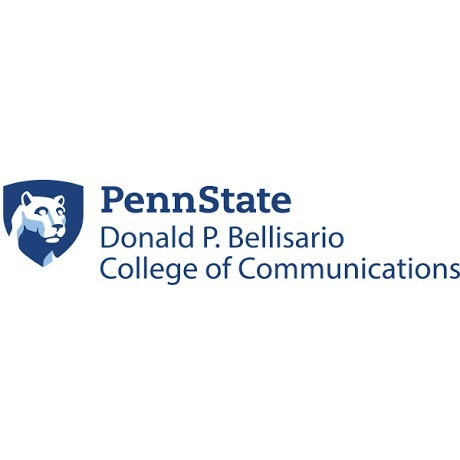 avatar for Donald P. Bellisario College of Communications