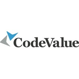 avatar for CodeValue