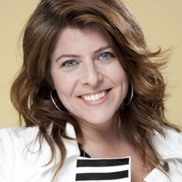 avatar for Naomi Wolf