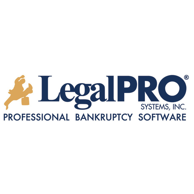 avatar for LegalPRO Systems, Inc.