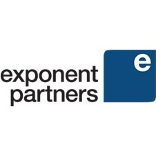 avatar for Exponent Partners