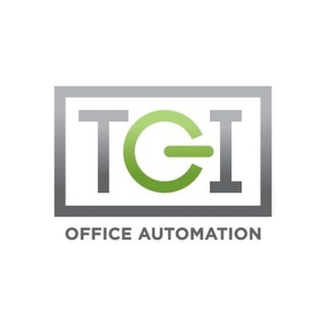 avatar for TGI Office Automation