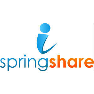 avatar for Springshare