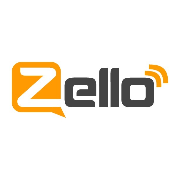 avatar for Zello