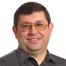 avatar for Vadym Chepkov