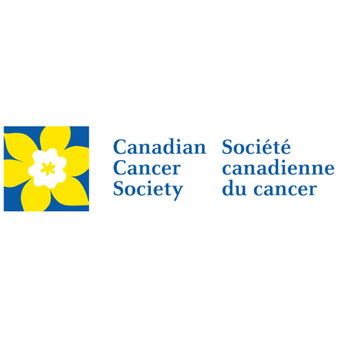 avatar for Canadian Cancer Society