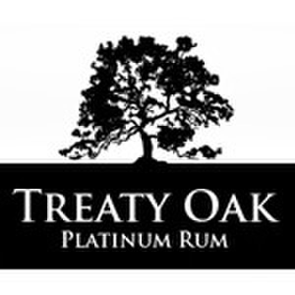 avatar for Treaty Oak Distilling Co.