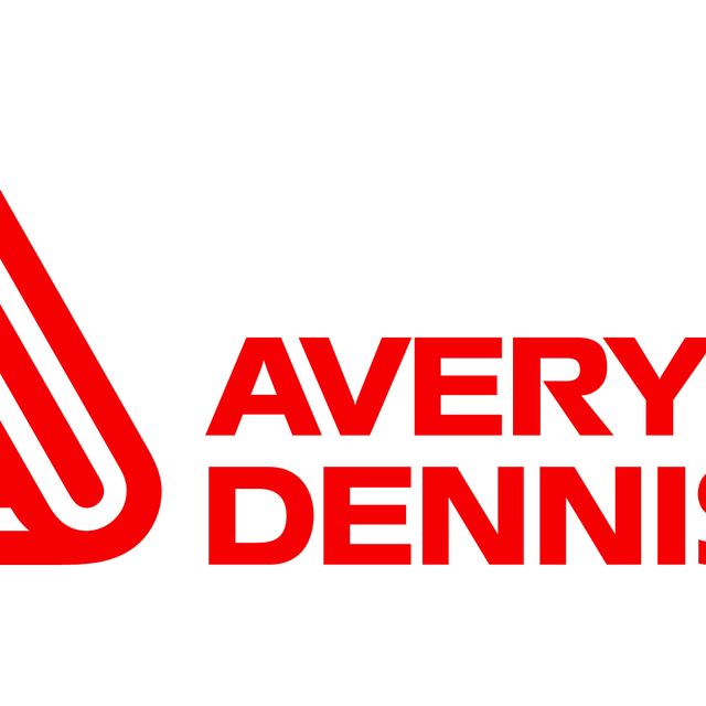 avatar for Avery Dennison