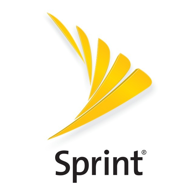 avatar for Sprint