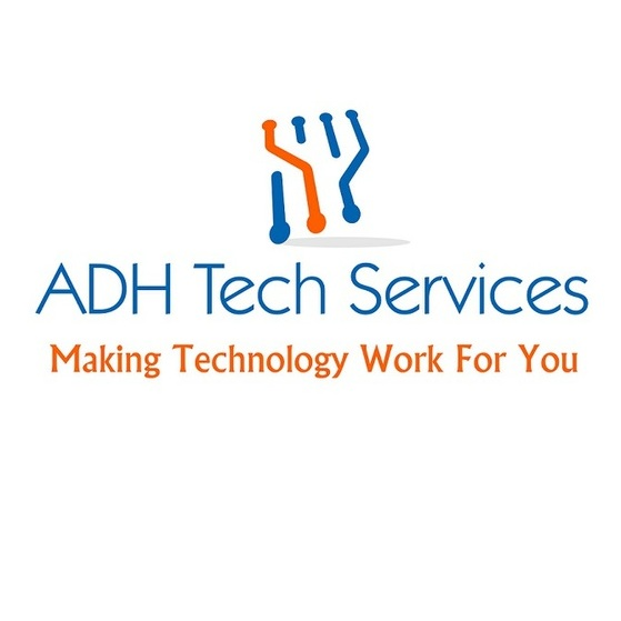 avatar for ADH Tech Services
