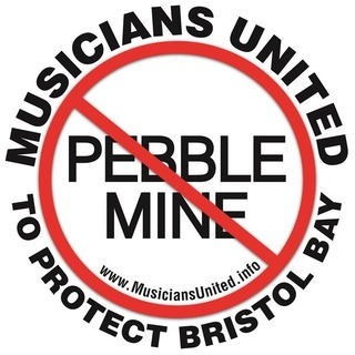avatar for Musicians United to Protect Bristol Bay
