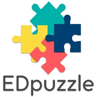 avatar for Ed Puzzle