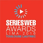 avatar for Series Web Awards