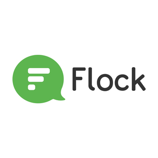avatar for Flock.com