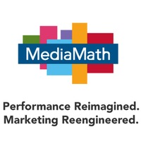 avatar for MediaMath