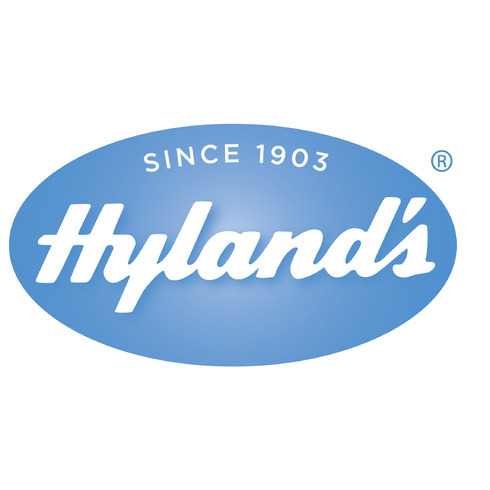 avatar for Hyland's Homeopathy