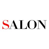 Salon Media Group