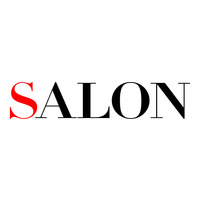 avatar for Salon Media Group