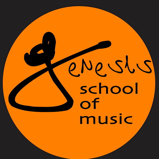 avatar for Genesis School of Music