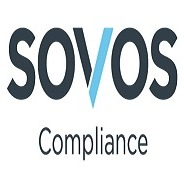 avatar for Sovos Compliance