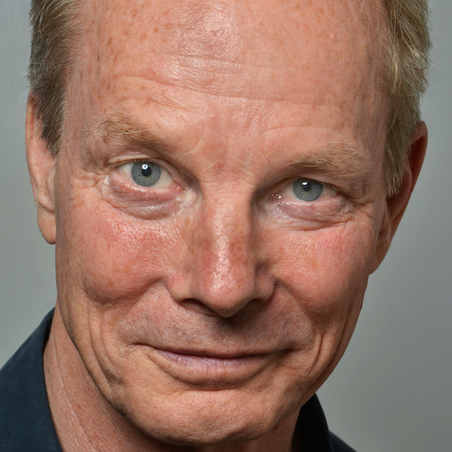 avatar for Bill Irwin