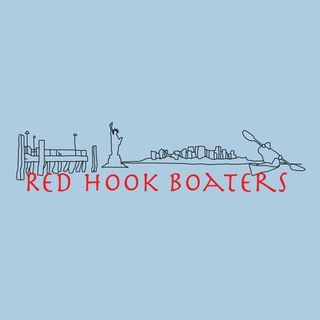 avatar for Red Hook Boaters