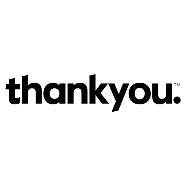 avatar for Thankyou