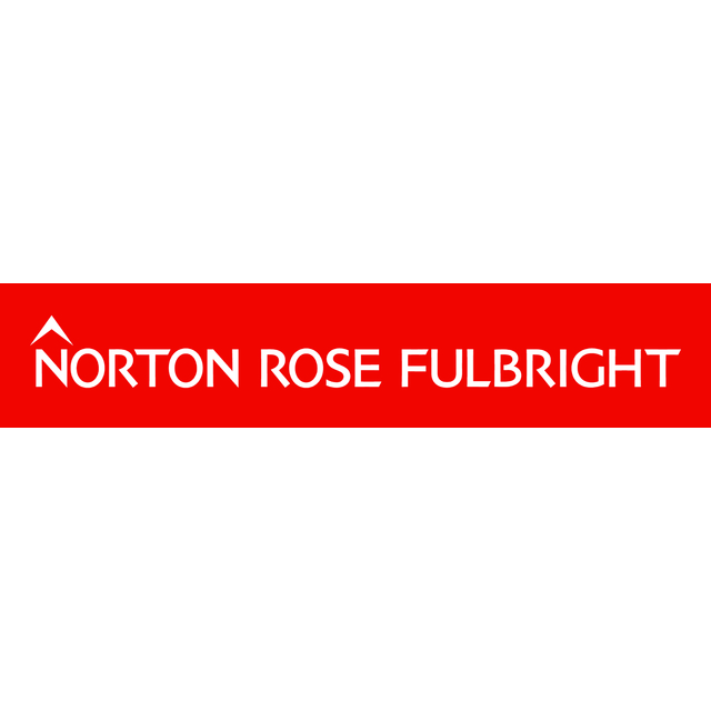 avatar for Norton Rose Fulbright