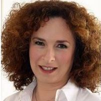 avatar for Hagit Landman, PMP, PMI-SP