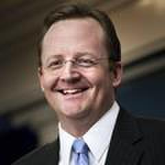 avatar for Robert Gibbs