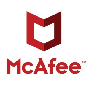 avatar for McAfee