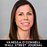 avatar for Vanessa O'Connell