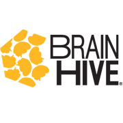 avatar for Brain Hive, LLC