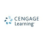 avatar for Cengage Learning