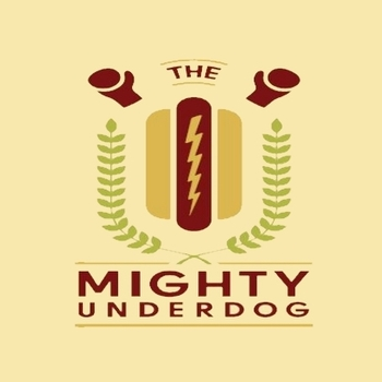 avatar for The Mighty Underdog