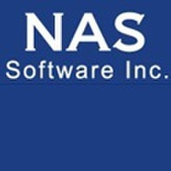 avatar for NAS Software Inc.