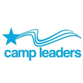 avatar for Camp Leaders