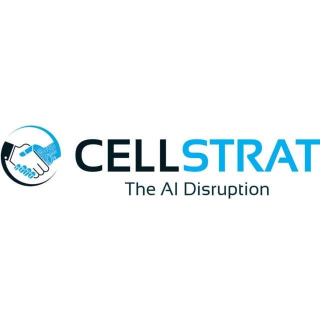 avatar for CellStrat
