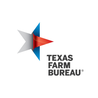 avatar for Texas Farm Bureau