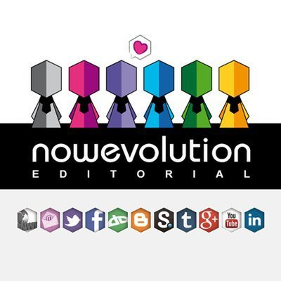 avatar for Nowevolution