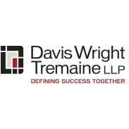 avatar for Davis Wright Tremaine