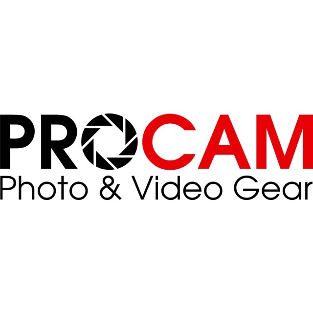 avatar for Procam