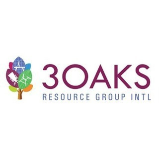 avatar for 3 Oaks Resource Group Intl